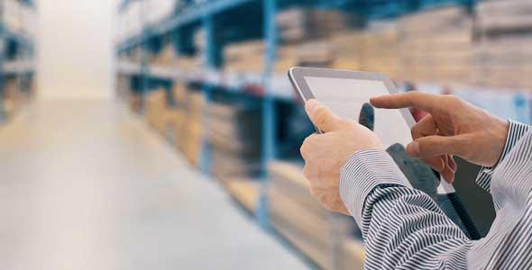Desarrollo de tienda ecommerce autogestionables